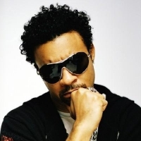 Shaggy to host press conference at Bustamante Children's Hospital today