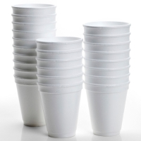 Government Maintaining Ban On Expanded Polystyrene Foam Products